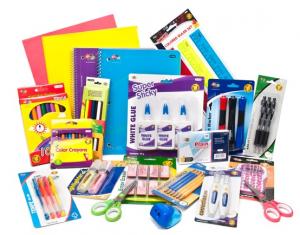 school supplies bundle 300x235 Kaizen Giant School Supplies Bundle for $24.99 (Regularly $69.99)