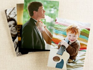shutterfly prints 300x225 Deals of the Week – Tons of sweet deals still available!