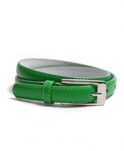 solid color leather skinny belts 247x300 Solid Color Leather Skinny Belts for as low as $3.90 Shipped! *14 Colors!*