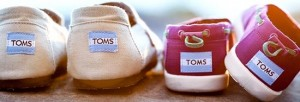 toms at zulily