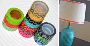 washi tape inventory wipeout
