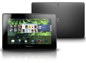 BlackBerry 64GB PlayBook