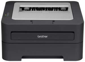 Brother HL2230 Monochrome Laser Printer 300x219 Brother HL2230 Monochrome Laser Printer for $49.09 (Regularly $119.99)