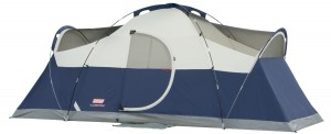 Coleman Elite Montana 8 Tent 300x122 Coleman Elite Montana 8 Tent for $152.99 Shipped (Regularly $241.99)