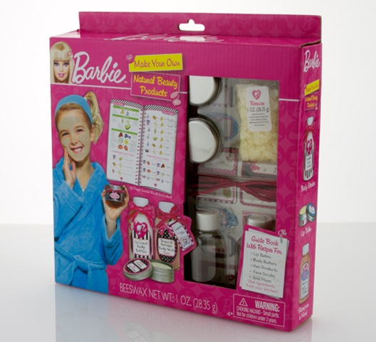 _Fashion_Angels_Mattel_Barbie_Bead_Set__22281_787909222817