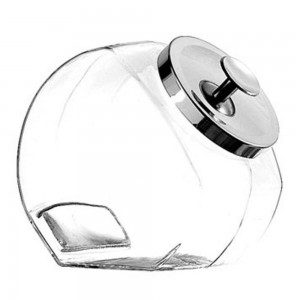 Penny Candy Jar 300x300 Anchor Hocking Penny Candy Jar, 1 Gallon  $5.96 (Reg $16.99)
