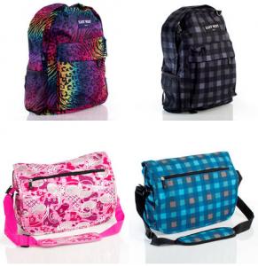 backpacks and messenger bags tanga deal