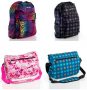 backpacks and messenger bags tanga deal