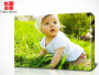 fabness photo canvas deal livingsocial