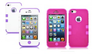 iphone case deal at plum district