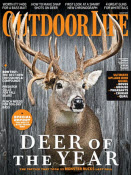 outdoor life mag