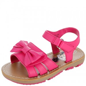40% off all sandals at Payless Shoes this weekend only! - Utah Sweet ...