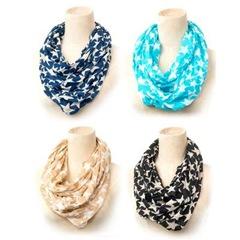 starscarves