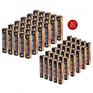 tanga batteries deal
