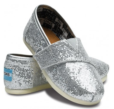 f8a385fb94d TOMS Shoes  Free Shipping +  5 Off!  No Minimum!