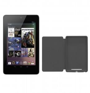 16GB Asus Google Nexus 7 7 Android 4 1 Tablet Refurbished