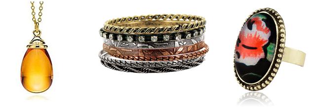 1sale jewelry sale
