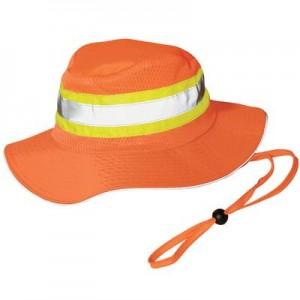 2-Pack ANSI Class E Bucket Hat