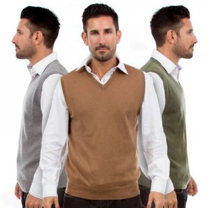 3 Pack Apokolypse Mens Sweater Vests For 2698 Shipped Utah