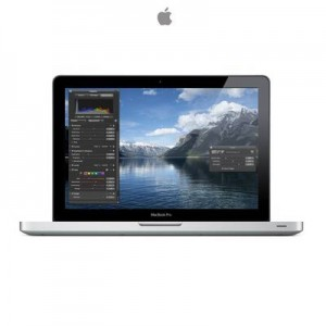 Apple MacBook Pro MC374LL