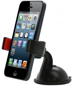 Smart Phone Dashboard 254x300 Smartphone Dashboard/Windshield Car Mount $11.99 (Reg $30)