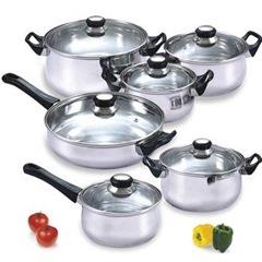 Stainless-Steel-Cookwaresettanga