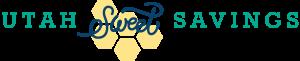 Utah-Sweet-Savings-logo