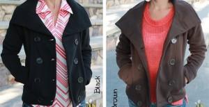 baily jacket