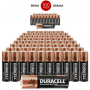 duracell batteries deal