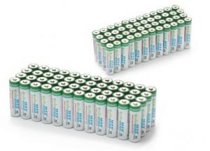 fuji batteries