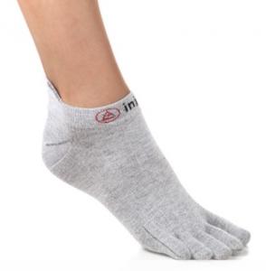 injinji performance toe socks