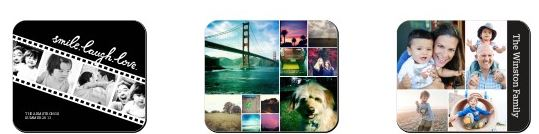 mouse pads shutterfly deal