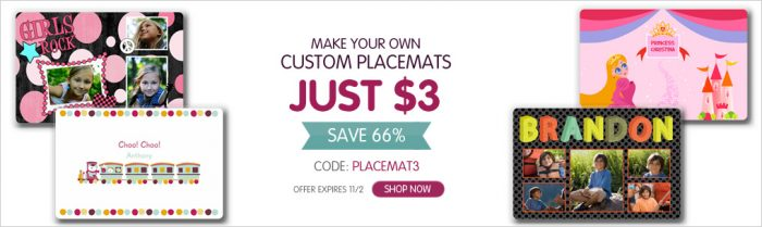 pacemants inkgarden deal