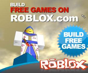 Have You Heard Of Roblox Build Free Games Utah Sweet Savings