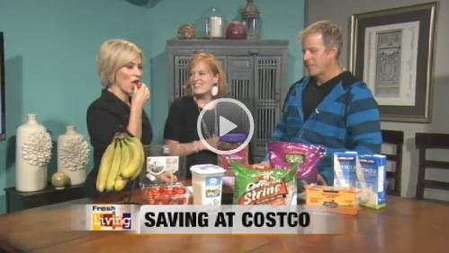 saving at costco
