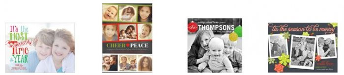 shutterfly free greeting cards deal