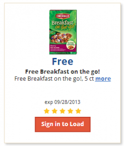 Smith's coupons free