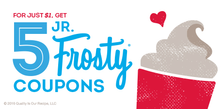 wendys-jr-frosty-coupon