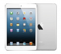 Davis Vision Center iPad