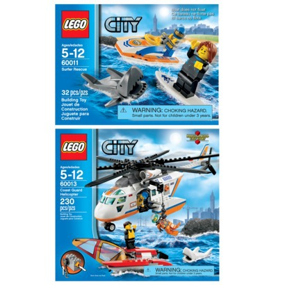Target Lego Bundles