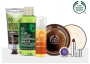 The Body Shop Living Social