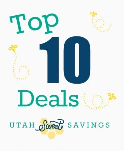 Top 10 Deals Image 246x300 Top 10 Deals of the Week: Feb 2nd   Feb 8th