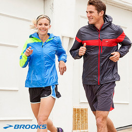 brooks running apparel sale at zulily