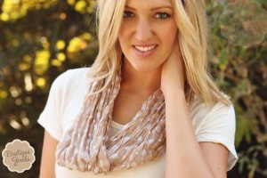 groopdealz scarves deal