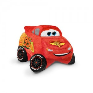 lightning mcqueen pillow pet 300x300 Lightning McQueen Pillow Pet for $13.59 (Regularly $39.99)!