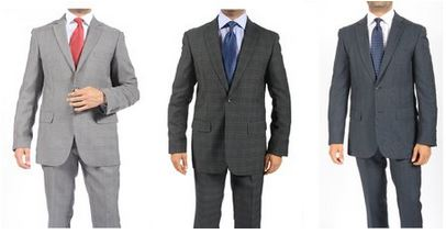 mens italian designer suits tanga deal