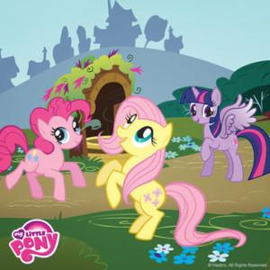 my-little-pony-sale-300x300