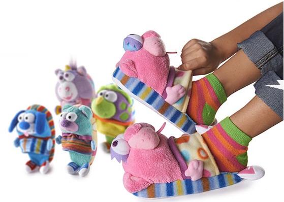0aa3adfafe7 Kids  Shoe Deals – Page 17 – Utah Sweet Savings