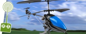 rc helicopter]