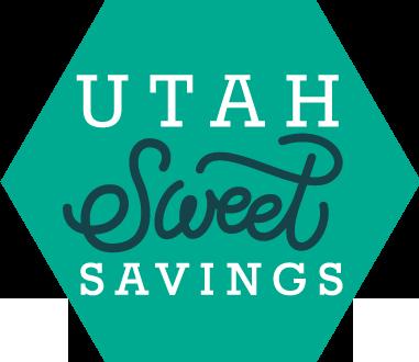 readbutton Announcing the NEW Utah Sweet Savings App & Giveaway!